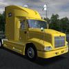 gts International 9200i 6x4... - GTS TRUCK'S