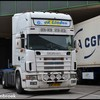 BP-HP-60 Scania 164L 480 G.... - 2013