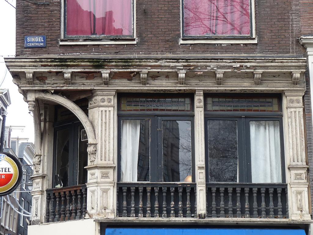 P1020999 - Amsterdam2009