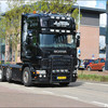 Aaitrans - Truckshow West-Friesland '13
