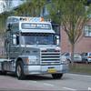 Bel, v.d - Truckshow West-Friesland '13