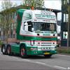 Bel, v.d (2) - Truckshow West-Friesland '13