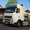 Truckshow West-Friesland '13