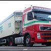 20-12-08 006-border - Bosch van den - Erp