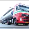 20-12-08 013-border - Bosch van den - Erp