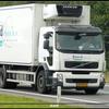 8-9-08-092-border - Noordvlees Gieten