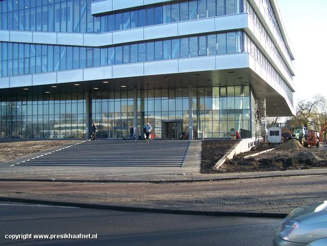 RijnIJssel bouw Rijn IJssel