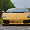 Lamborghini  Gallardo C4S  ... - Ferrari & Lamborghini dag -...