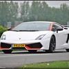 Lamborghini  Gallardo V 4SA... - Ferrari & Lamborghini dag -...