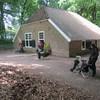 IMG 0803 - Solex Oosterbeek