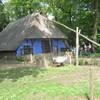 IMG 0806 - Solex Oosterbeek