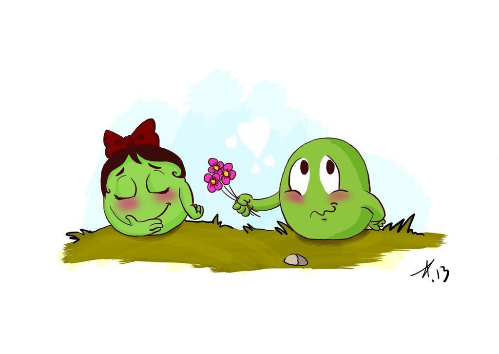 valentines day -