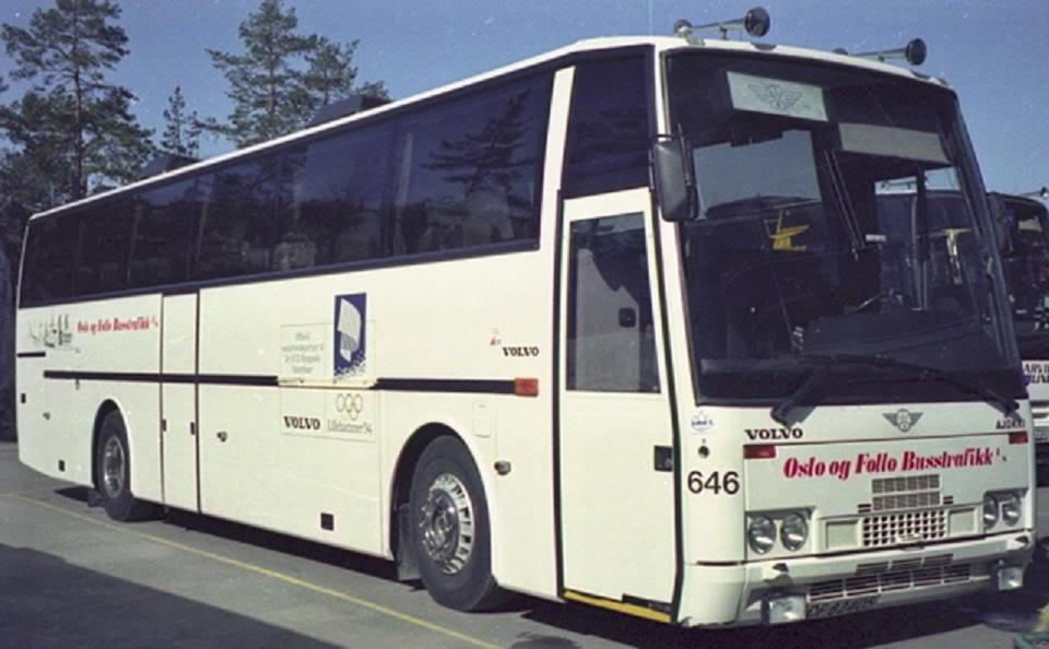 0944-DF82405a -