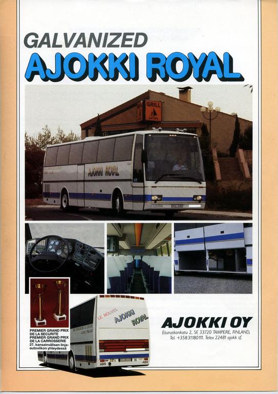 ajokki-royal1 -
