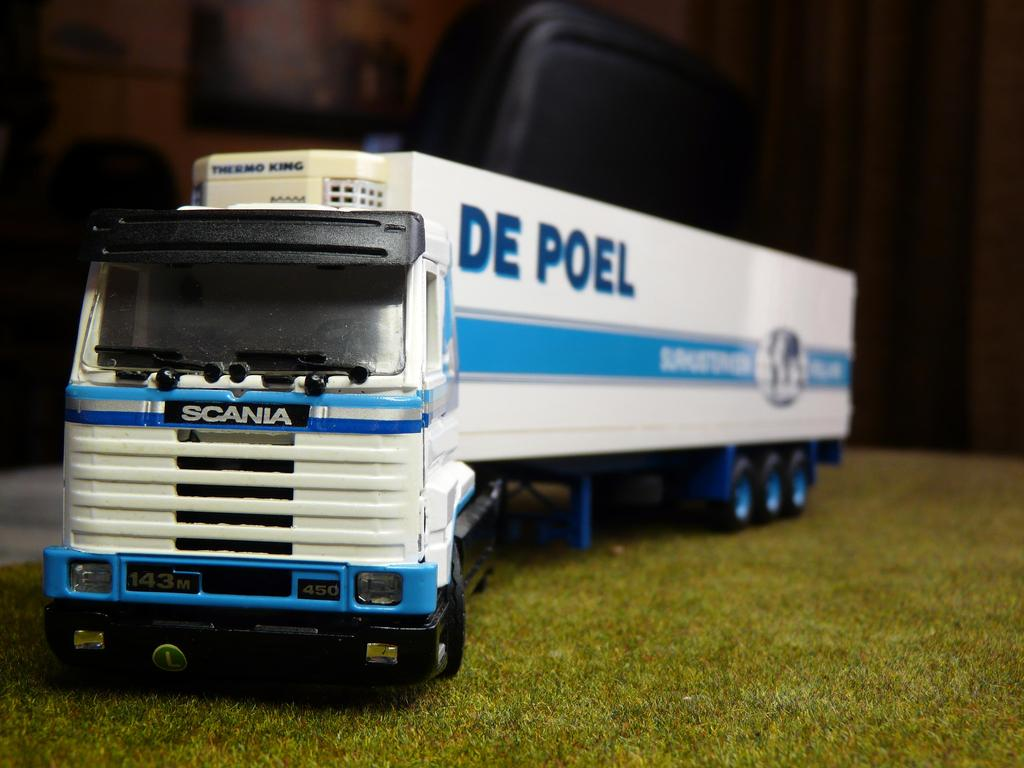 dePoel1 -