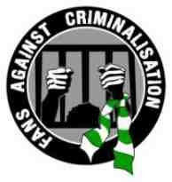 lo fans against criminalisation -