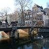 P1030220 - Amsterdam2009