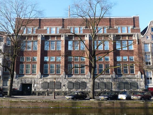P1030236 Amsterdam2009
