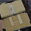 DSC 0439 - Picture Box