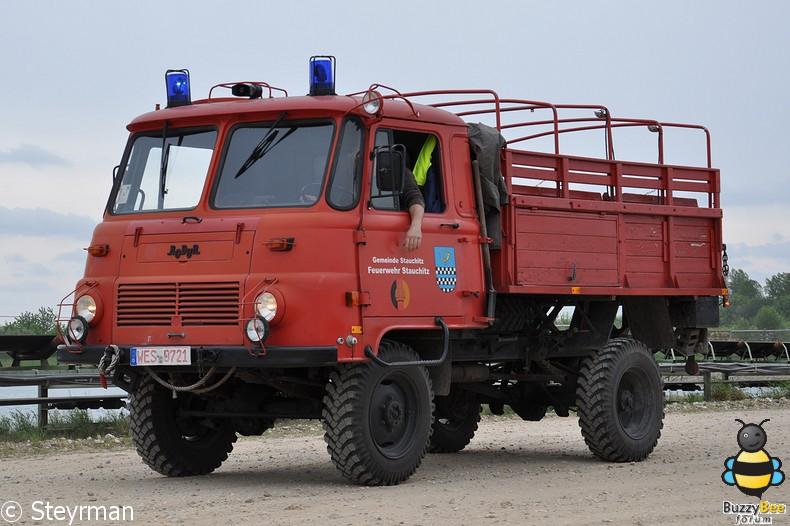 DSC 8125-BorderMaker - Kippertreffen Wesel-Bislich 2013