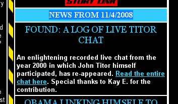JT-icr-rightsourceof-kay-E.1.png