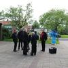R.Th.B.Vriezen 2013 05 26 2245 - BuurtFeest KinderKamp de Oo...