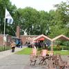 R.Th.B.Vriezen 2013 05 26 2246 - BuurtFeest KinderKamp de Oo...