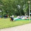 R.Th.B.Vriezen 2013 05 26 2247 - BuurtFeest KinderKamp de Oo...