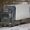 DSC 0860-border - Eck, van - Wamel