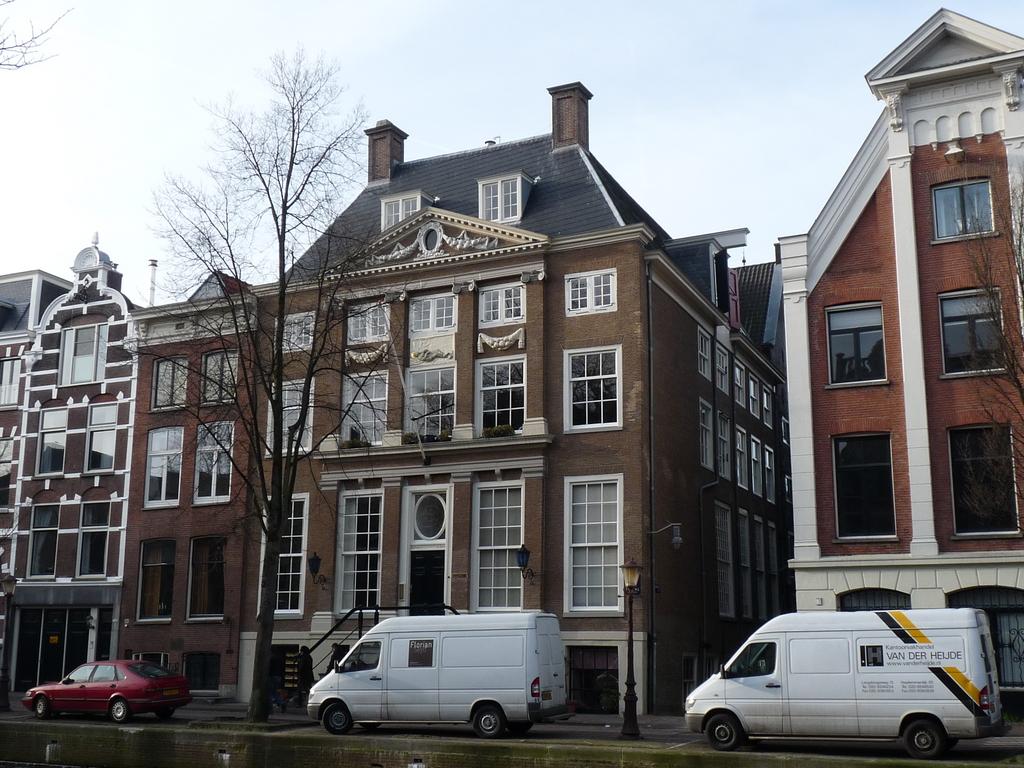 P1030268 - Amsterdam2009