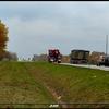 11-11-08 029-border - Mammoet