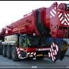 Mammoet LTM 500 No 1399-border - Mammoet