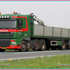 BV-GZ-42  D-border - Stenen Auto's