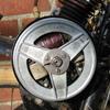 solex1945A - uyt den ouden doosch