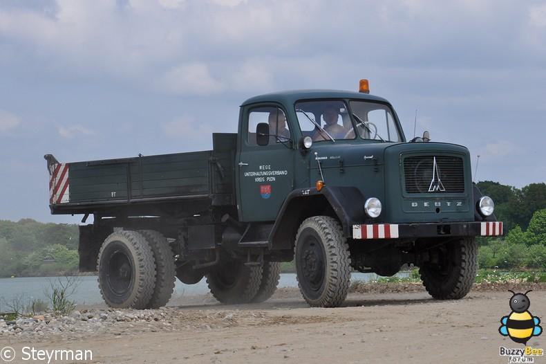 DSC 7265-BorderMaker - Kippertreffen Wesel-Bislich 2013
