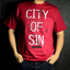 city of sin - BC