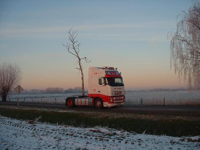 VTB12-01-2009-2 pics