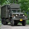 DSC 9051-BorderMaker - Higro Schaijk 2013