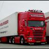 DSC03023-BorderMaker - 01-06-2013