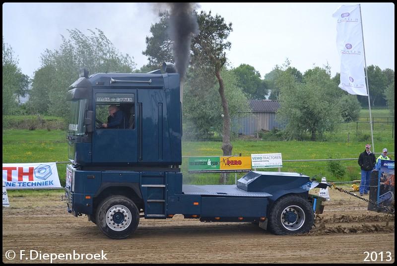 DSC 0488-BorderMaker - Truckpulling Hoogeveen