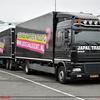 Japal Trans - Honselersdijk... - Transportfotos LZV (Opsporing)