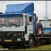 VJ-77-NB Volvo FL6 2-Border... - Truckpulling Hoogeveen