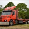 VK-42-HT Scania T113H The l... - Truckpulling Hoogeveen