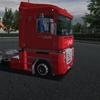 gts 02799 - GTS TRUCK'S