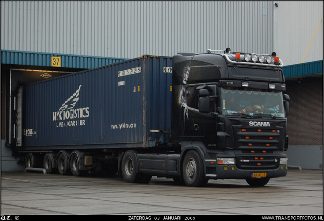 DSC 0884-border Besselsen, Jan & Netta - Ermelo