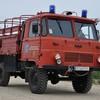 DSC 8121-BorderMaker - Kippertreffen Wesel-Bislich...
