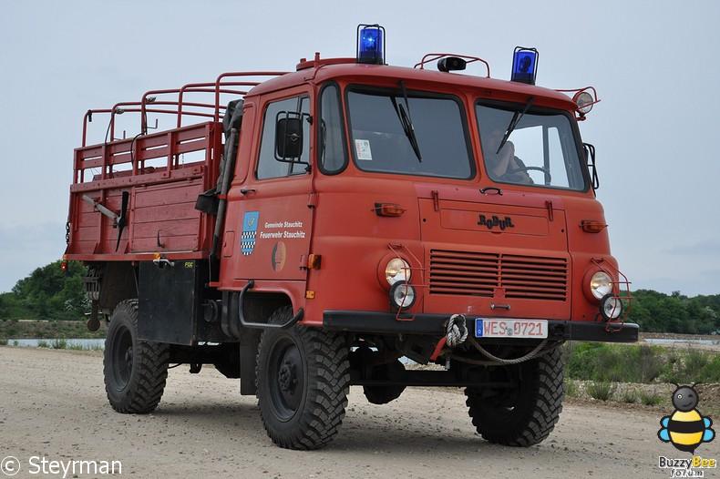 DSC 8121-BorderMaker - Kippertreffen Wesel-Bislich 2013