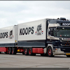 Koops, Wolter - Zeewolde  B... - [opsporing] LZV