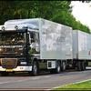 Rooijen Logistiek van - Ein... - [opsporing] LZV