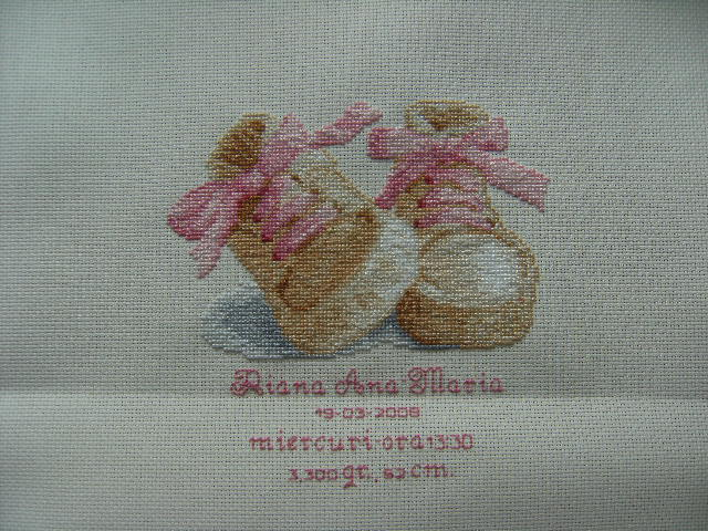 Brandusa - goblen galerie - Pagina 9 13267104